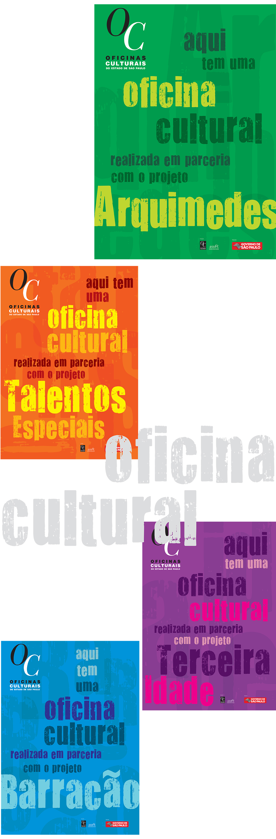 23-oficinas-culturais